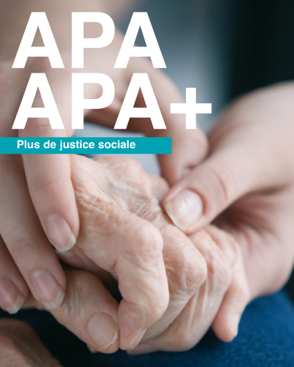image APA+